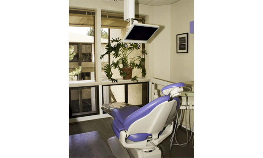 Advanced 20equipment 20at 20cosmetic 20dentistry 20holladay 20dental 20excellence
