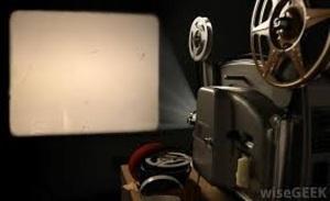 Medium film 20forum