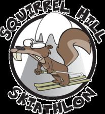 Medium shs squirrel hill skiathlon logo web 300