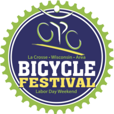 Medium bike festival 20wisconsin 20parent