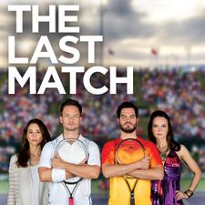 Medium the last match 570x570