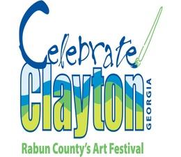 Celebrate Clayton - start Apr 30 2016 1000AM