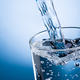 Is Pittsburghs Water Safe to Drink - Feb 26 2016 0538PM