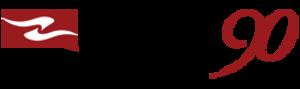 Medium sdaho logo