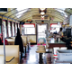 The Wellsboro diner