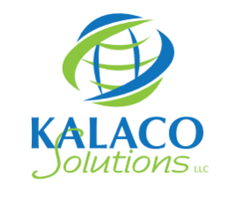 Medium kalaco 20solutions 20logo 20stacked