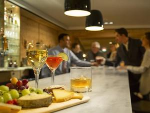 The 2016 Dining Guide Features Top Spots For Date Night  Friendly Gatherings - Mar 15 2016 0222PM