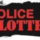 Lincoln University student slain in Coatesville shooting - 03072016 0915AM
