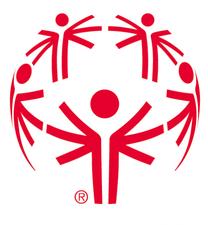 Medium special olympics logo 463x500
