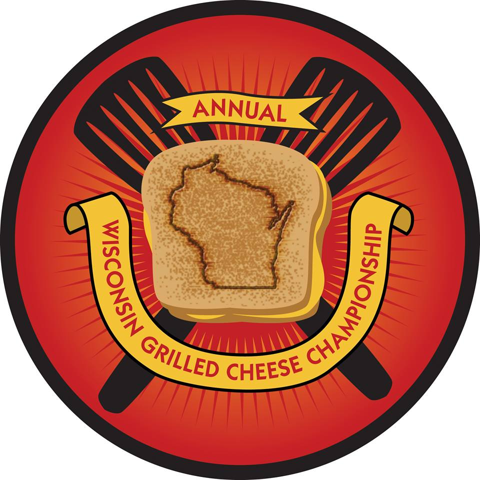 Grilled 20cheese 20championship 20wisconsin 20parent