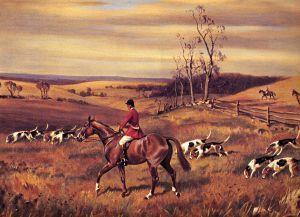 Medium foxhuntinghistory