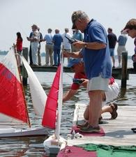 Medium cbmm sailingskipjacks