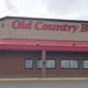 Old Country Buffet Maple Grove