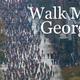 Walk MS Georgia Dates Announced - Mar 14 2016 0300PM