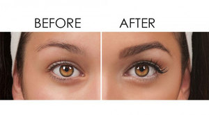 MD Cosmetics Medical Spa Shares The Secret to Perfect Eyebrow Extensions - 03152016 0243PM
