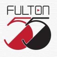 Medium fulton 55