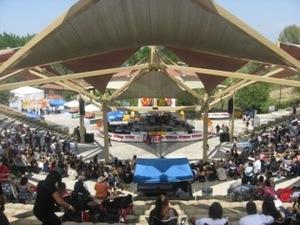 Medium amphitheaterweb2