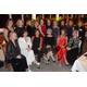 Gala committee members Cathy Adelman, Kim Kratovil, Heather Guerieri, Diane Pappas, Kathy Ciambruschini and Marty Wash; standing, Kenda Leager, Kathy Deoudes, Joyce Davis, Biana Arentz, Paula Warner, Teresa Baumann, Janice Feeley, Sandy Mitchell, Julie McMahan Thomas, and Debbie Houck