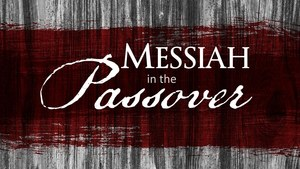 Medium messiah 20in 20the 20passover 20blood
