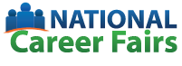 National 20career 20fairs
