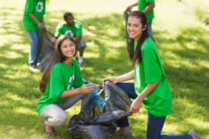 Its a Green Thing How You Can Recycle Renew and Reuse In Your Community - Mar 21 2016 0110PM