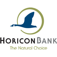 Horicon natural