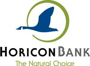 Horicon Bank - Beaver Dam WI