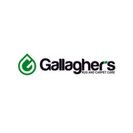 Gallagherslogo black 20 1  20 1