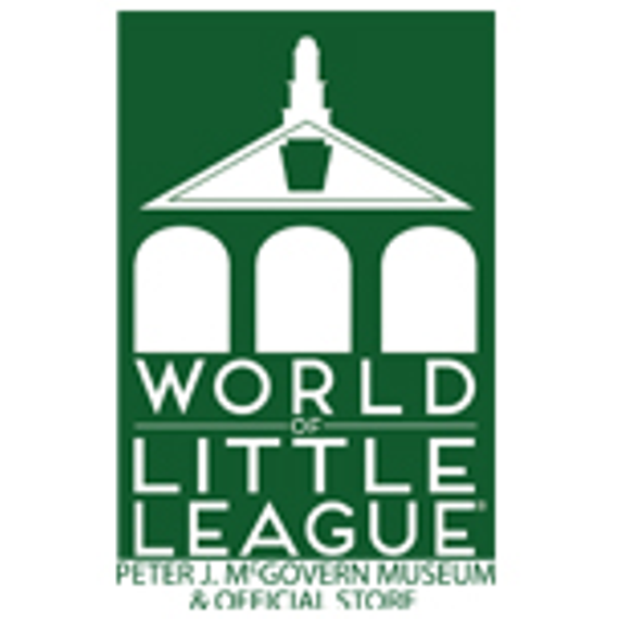 World 20of 20little 20leaguemuseum 20logo 20152px