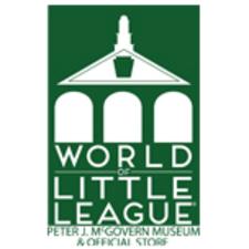 World of Little League Museum Open House - start Apr 02 2016 0900AM