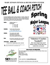 Medium t ball 20coach 20pitch 20flyer 20and 20registration 20spring 202016