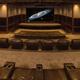 Movie Buff - 03232016 1439