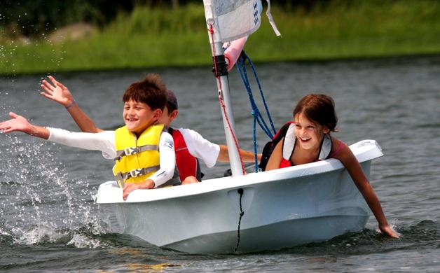With Tons Of Land And Water Activities Each Day Your Kid Will Never Get Bored Enrollment Has Already Started Click Here To Apply