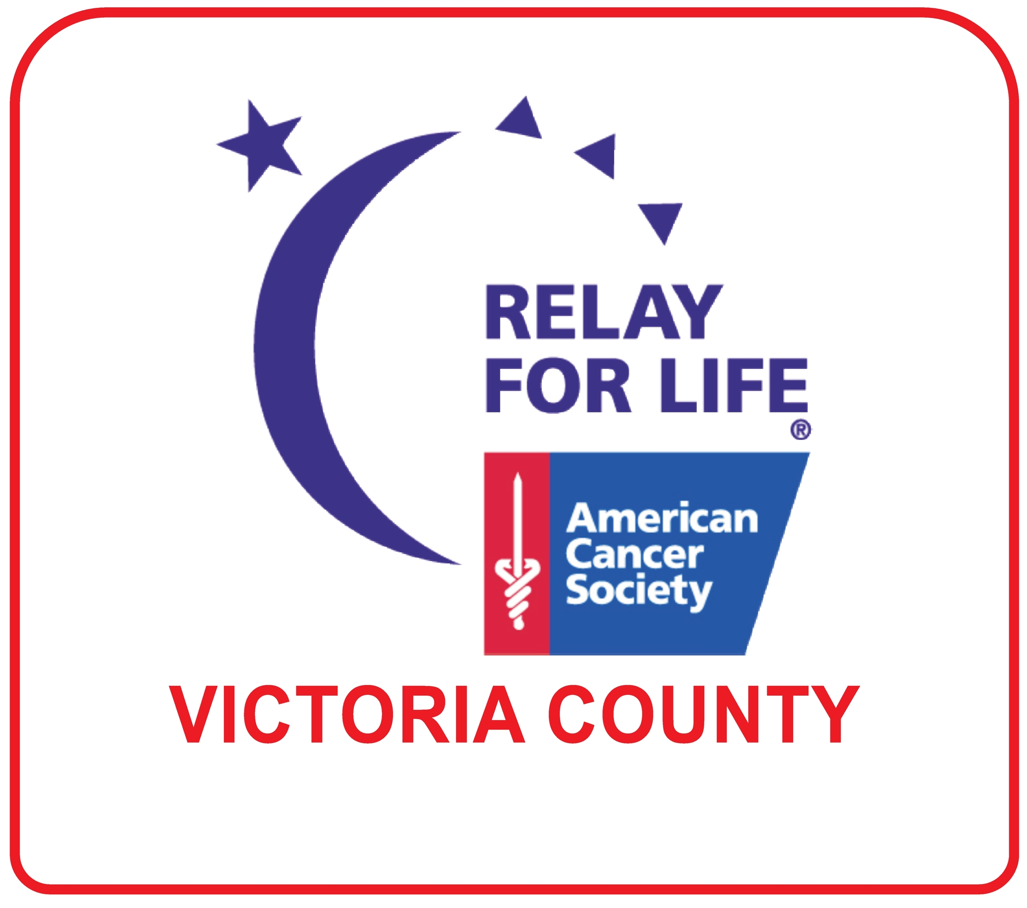 Relay 20for 20life 20  20victoria 20county