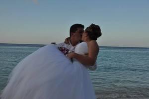 Medium bridegroomdestinationwedding