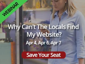 Medium locals cant find website webinar banner small