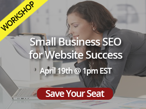 Medium small business seo workshop banner small