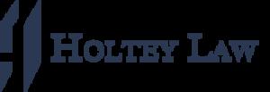 Medium holtey logo final 20 3