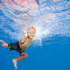 Reduce Kids Risk of Drowning with Water Safety Tips  - Mar 31 2016 1026AM