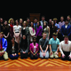 Shaler Area Students Take Top Honors in Japanese Speech Contest