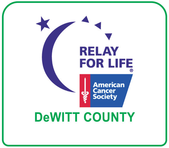 Relay 20for 20life 20  20dewitt 20county