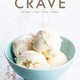 Thumb crave 20cover 20spring summer