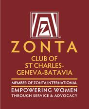 Medium zonta 20club 20logo vertical color reverse st 20charles geneva batavia