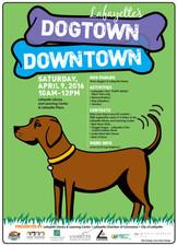 Medium dogtown flyer16 500w 431x600