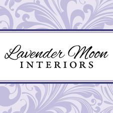 Medium lavendermoon
