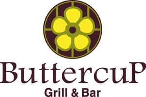 Medium buttercup clr