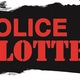 Police Blotter for the week of April 11 - 04122016 1050AM