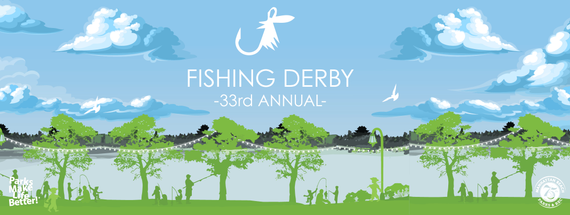 2016 20fishing 20derby 20fb 20event
