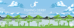 Medium 2016 20fishing 20derby 20fb 20event