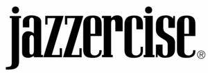 Medium jazz logo jpeg
